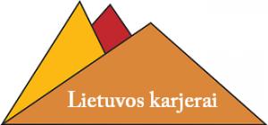 Lietuvos karjerai