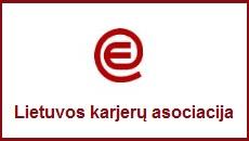 Lietuvos karjer0 assotsacija