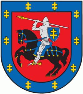 Vilnius_County_COA